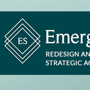 Emerge Successful: Realign, Retool and Rebuild Your Business