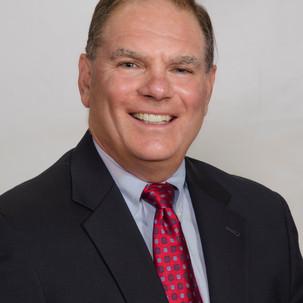 Mark Majewski Joins Kaplan CFO Solutions