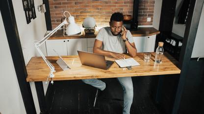 Remote Management Skills for High Team Performance