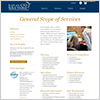general-scope-of-services.png