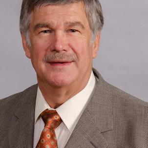Etson Brandenburg Joins Kaplan CFO Solutions