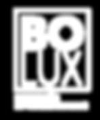 logo-weiss-transparent.png