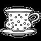 tea cup doodle 2.png