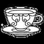 tea cup doodle.png