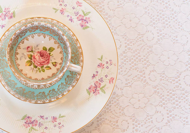 teal-tea-cup.jpg