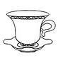 tea cup doodle 3.png