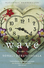 Wave cover.jpg