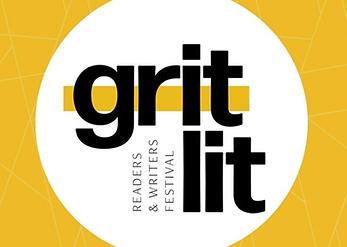 GritLit21.png