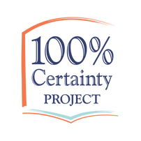 100Certainty-logo.png