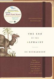 End of Alphabet cover.jpg