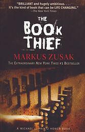 Book Thief.jpg