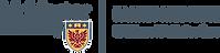 McMaster University logo, Family Medicine, Division of Palliative Care
