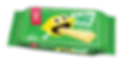 1873 Chat Chat Lemon 50g (2).png