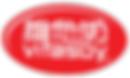 Vitasoy_Logo.png