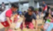 SCMP photo.jpg