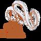 logo-corok1.png