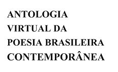 ANTOLOGIA.jpg