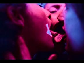Boca a Boca: sexualidade interrompida pelo governo
