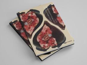 Autoras Contemporâneas para Acompanharmos de Perto [indicações a partir de Layla Loli]