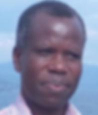 Jean-Nyawandi-Bio-Pic.jpg