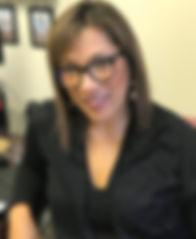 Carrie+headshot+fall+2019+cropped.jpg