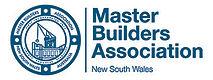 NSW-logo-Feb.jpg