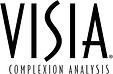 visia logo.png