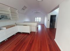 BIRCHGROVE New Home - O'Malleys Construc