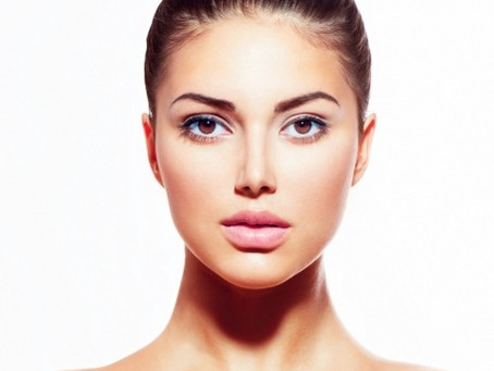 Fill Me Up! Dermal fillers, what to expect.