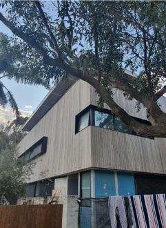 Bronte New Home - O'Malleys Construction