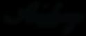 Audrey-Fine-Art--logo-black.png