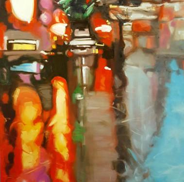 BloomfieldK_van-go_oil on canvas_100x100