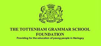 tottenham-grammar-school-logo.jpg