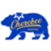 Cherokee Rapids Contact Us