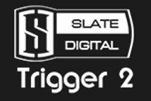NSC Trigger Vol 1