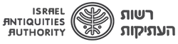logo antiques