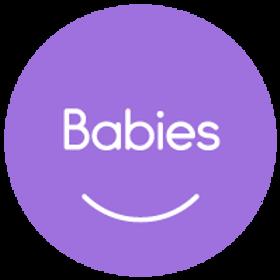 Babies Music Together Online