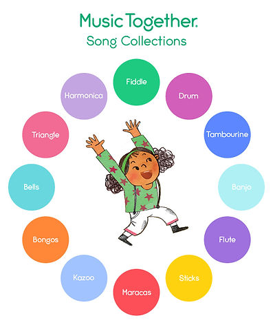 SongCollections_Fiddlegirl_web.jpg