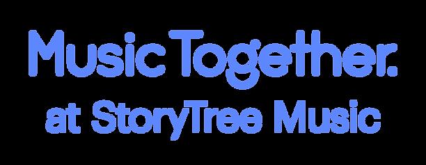 StoryTreeMusic-Horz_BLUE.png