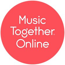 MTOnline Logo Circle Solid RED_107276.pn