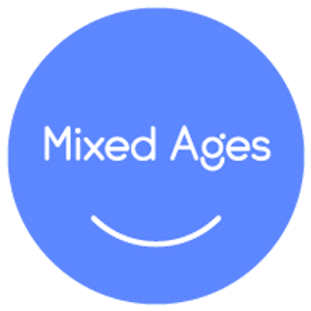 Mixed Age Music Together Online