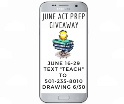 JUNE act prep giveaway (1) copy.png