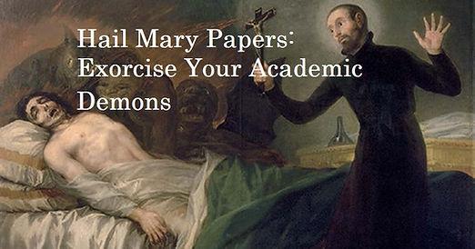 Exorcise Your Academic Demons.jpg