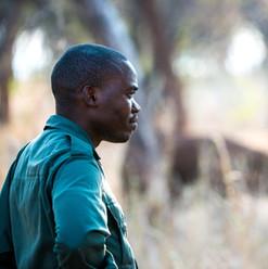 Oliver Munyama
