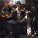 League of Legends 11.1 Yama Notları