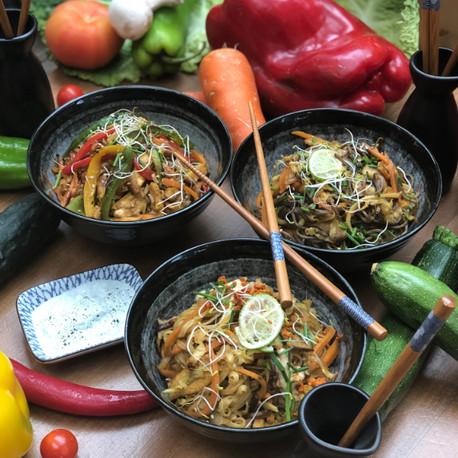 organiQ woks.jpg