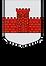 bodens-kommun-logo-FAA6044242-seeklogo.c