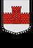 bodens-kommun-logo-FAA6044242-seeklogo.com.png