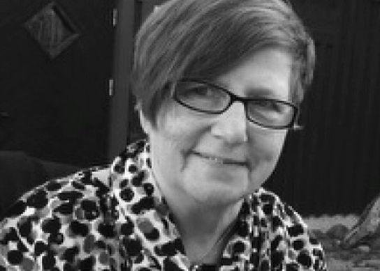 Ann-Christine Rutqvist.jpg