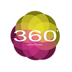 360_promotores.png